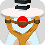 Shup 3d game icon
